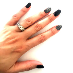 How to get beautiful nails cheap