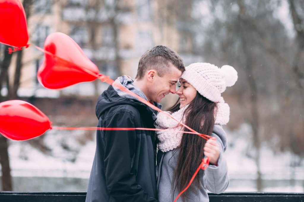 5 Budget Friendly Valentine's Day Gifts for Him