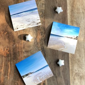 DIY Photos on Instagram Printed