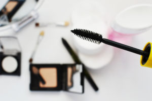 Best Spring Beauty Products