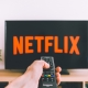 Watch to watch on Netflix