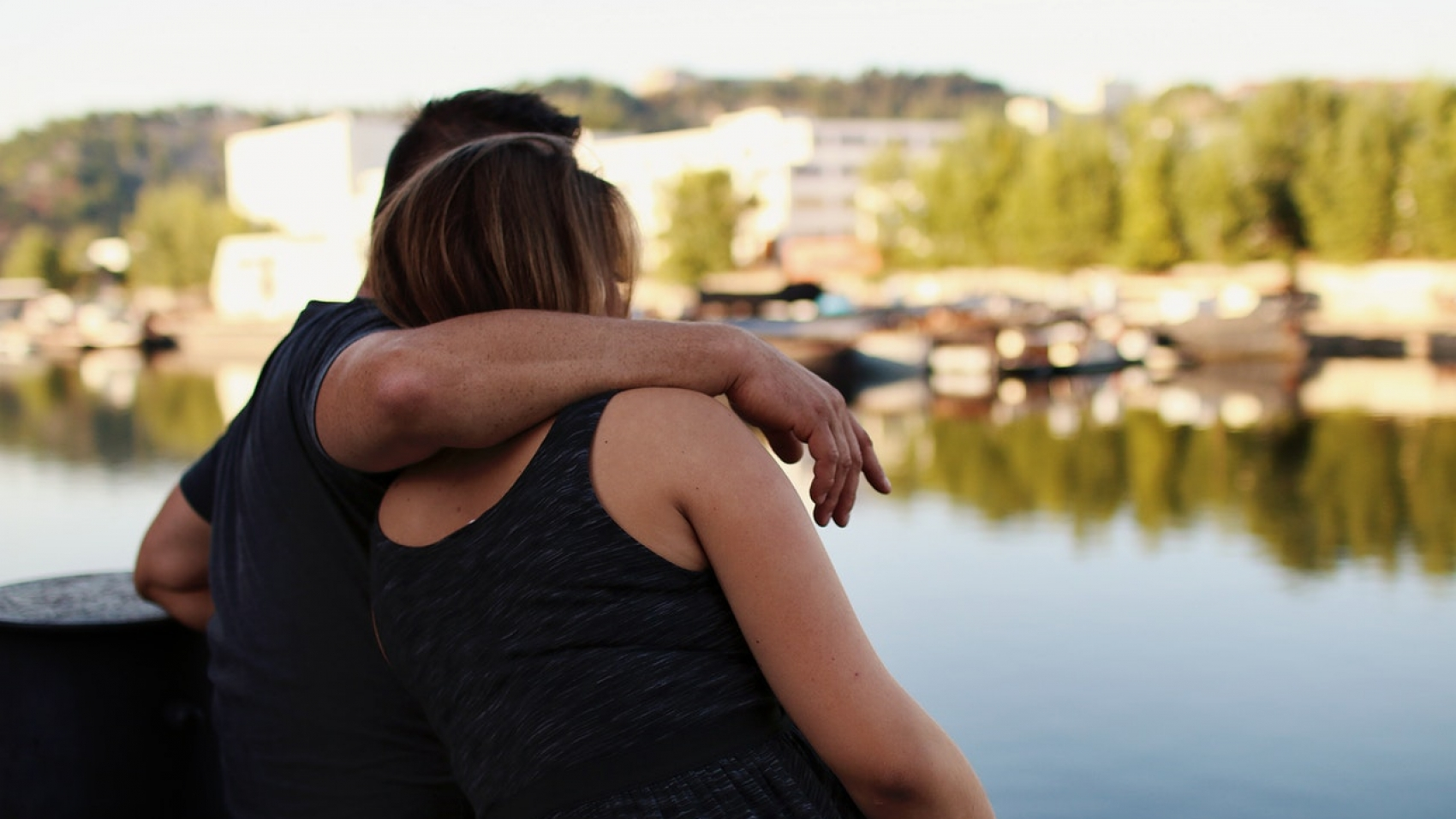 9 Things that are Normal in relationships