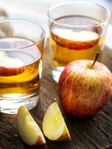 Apple Cider Vinegar Uses