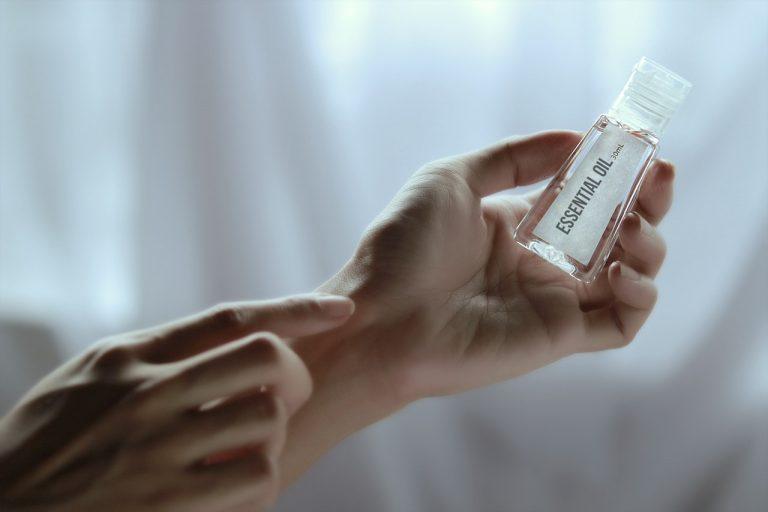 Essential Skin Care Steps