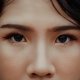 Best Under-Eye Concealers for Dark Circles