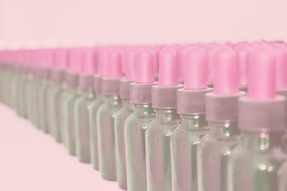Face Serum Ingredients Explained