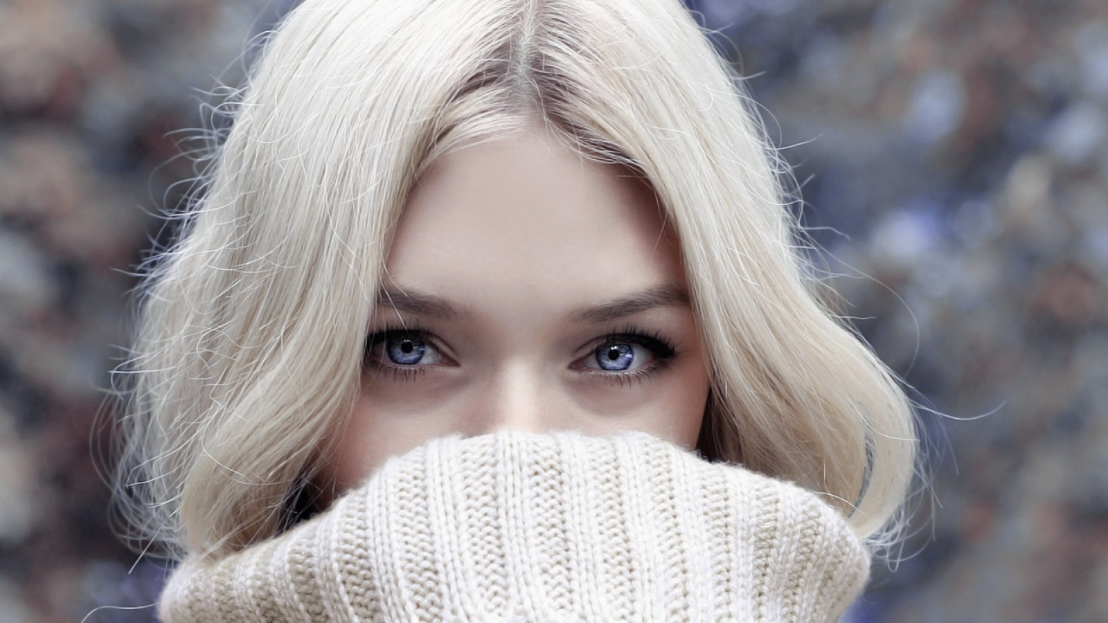 Tips for Helping Your Skin Survive Winter