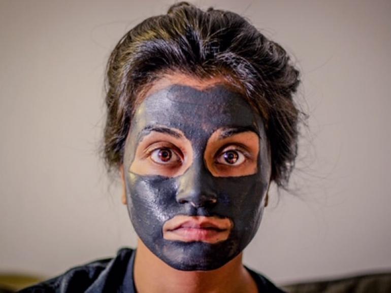 Popular Face Masks