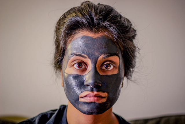 The Most Popular Face Masks