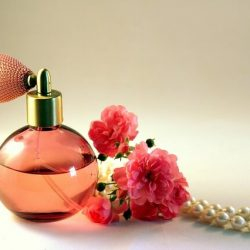 Most Popular Perfumes for Valentines Day