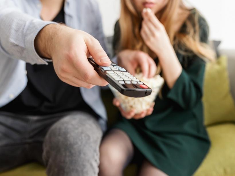 Best Crime TV Shows to Binge Watch