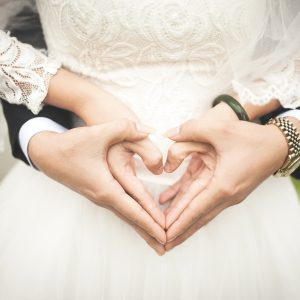 Things Every Bride Should Know Before Her Wedding Day