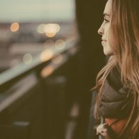 10 Things that I wish I knew in My 20s about Life