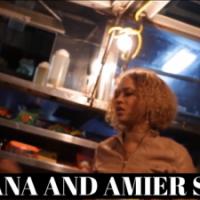 Ana and Amier Show Episode 10