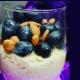 Coconut Milk Quinoa