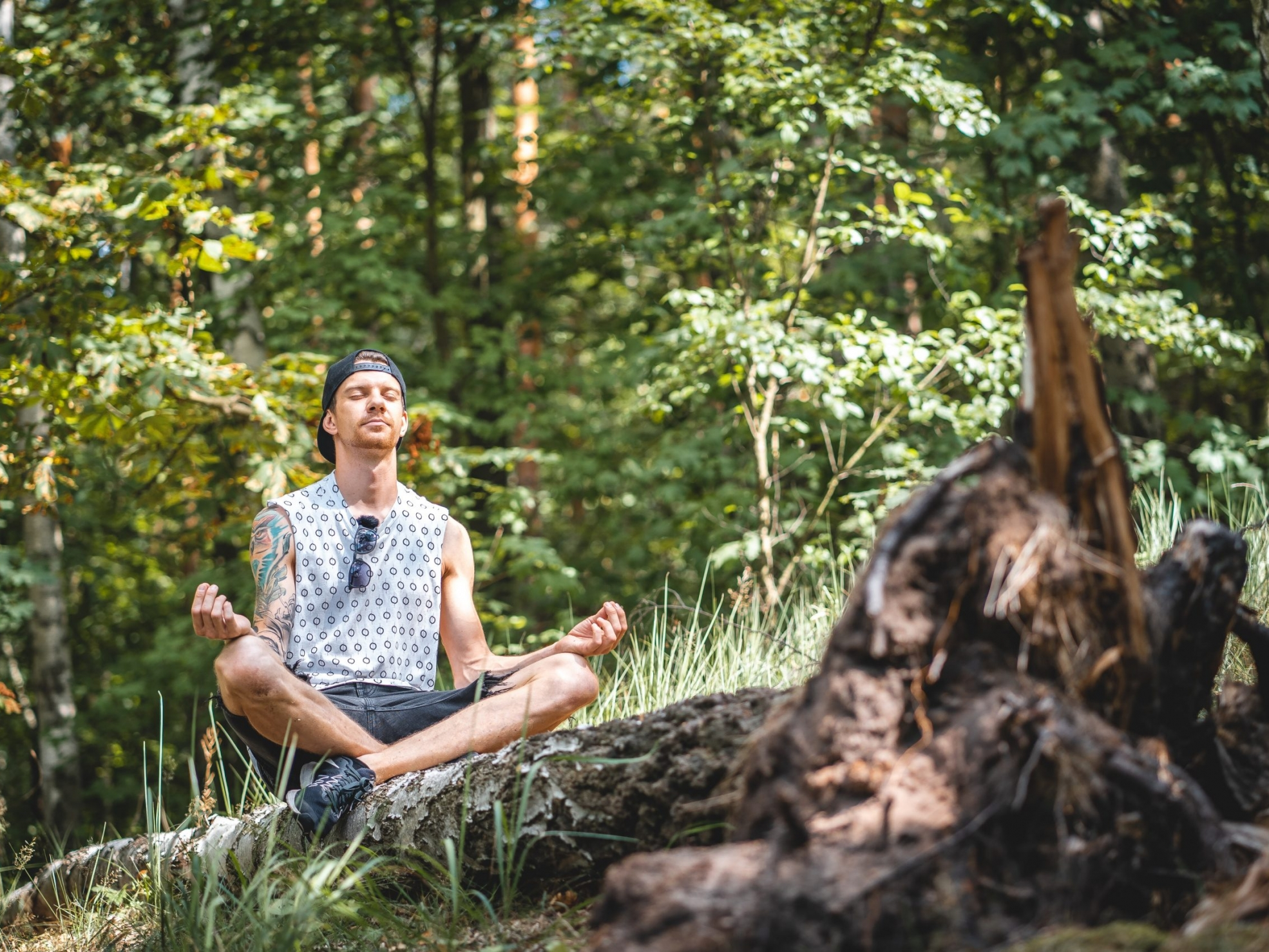 3 Budget-Friendly Strategies for Practicing Self-Care as an Introvert