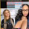 Only Fans Content Creator & Model Rhonda gives in-depth Only Fans Insight