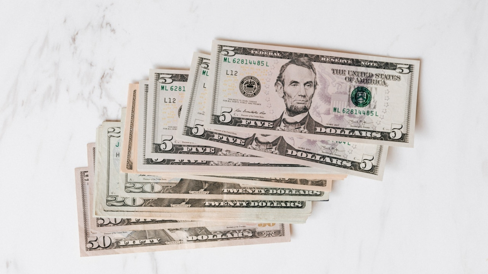 How to Start Investing Your Money