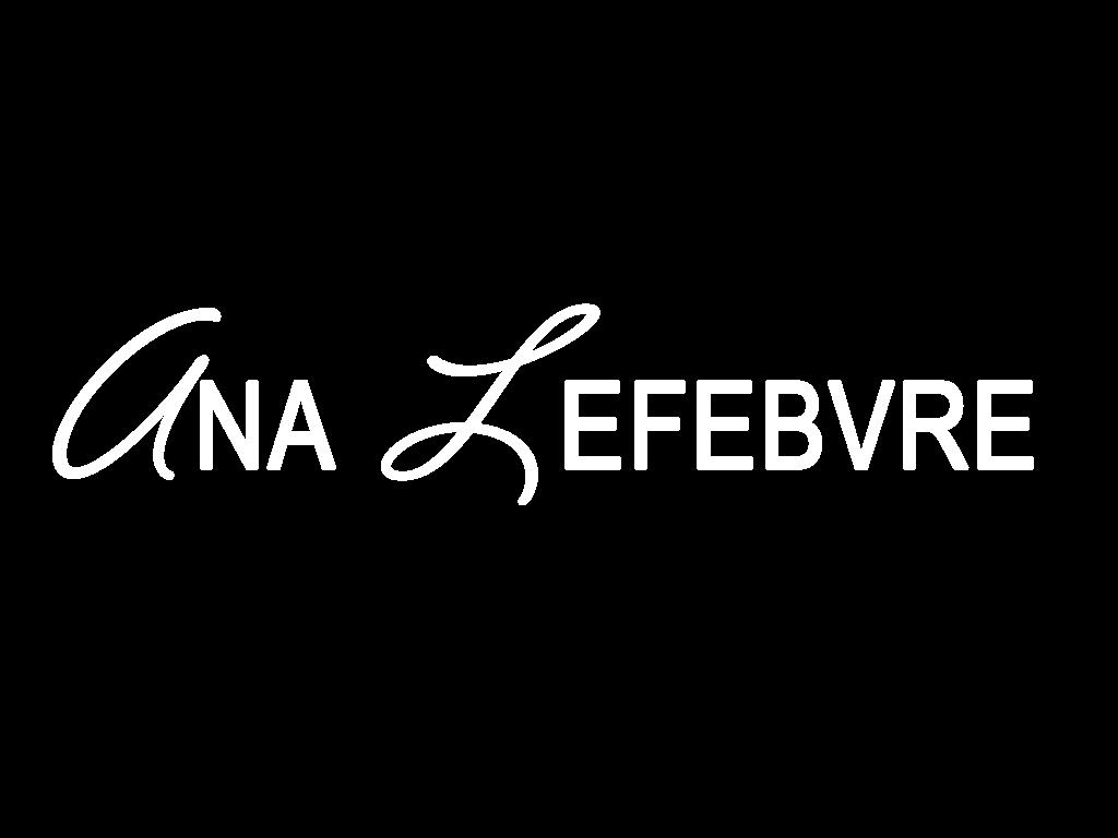 Ana Lefebvre Marketing Club