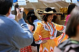 What is Cinco De Mayo & Where to Celebrate