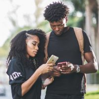 Relationship Red flags That You Shouldn't Ignore