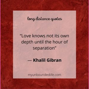 long distance relationship quotes ― Donna Lynn Hope